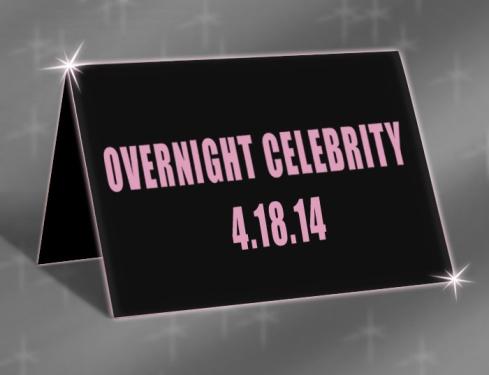 OvernightCelebrity2014